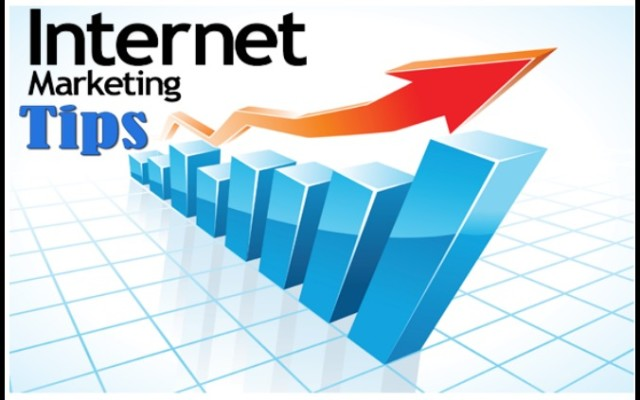 Simple Social Internet Marketing Tips