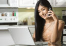 Engage Customers with Online Savvy