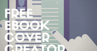 The Importance of eBook Covers